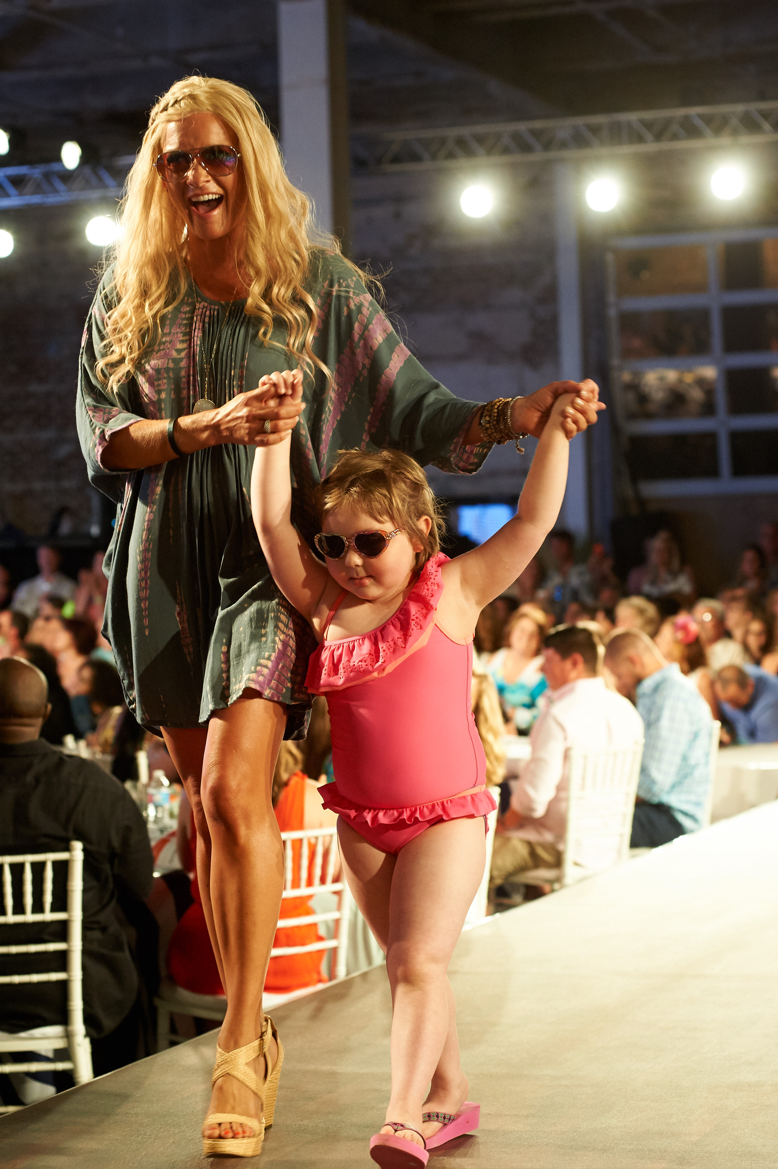 Catwalk_For_A_Cause_2016_521