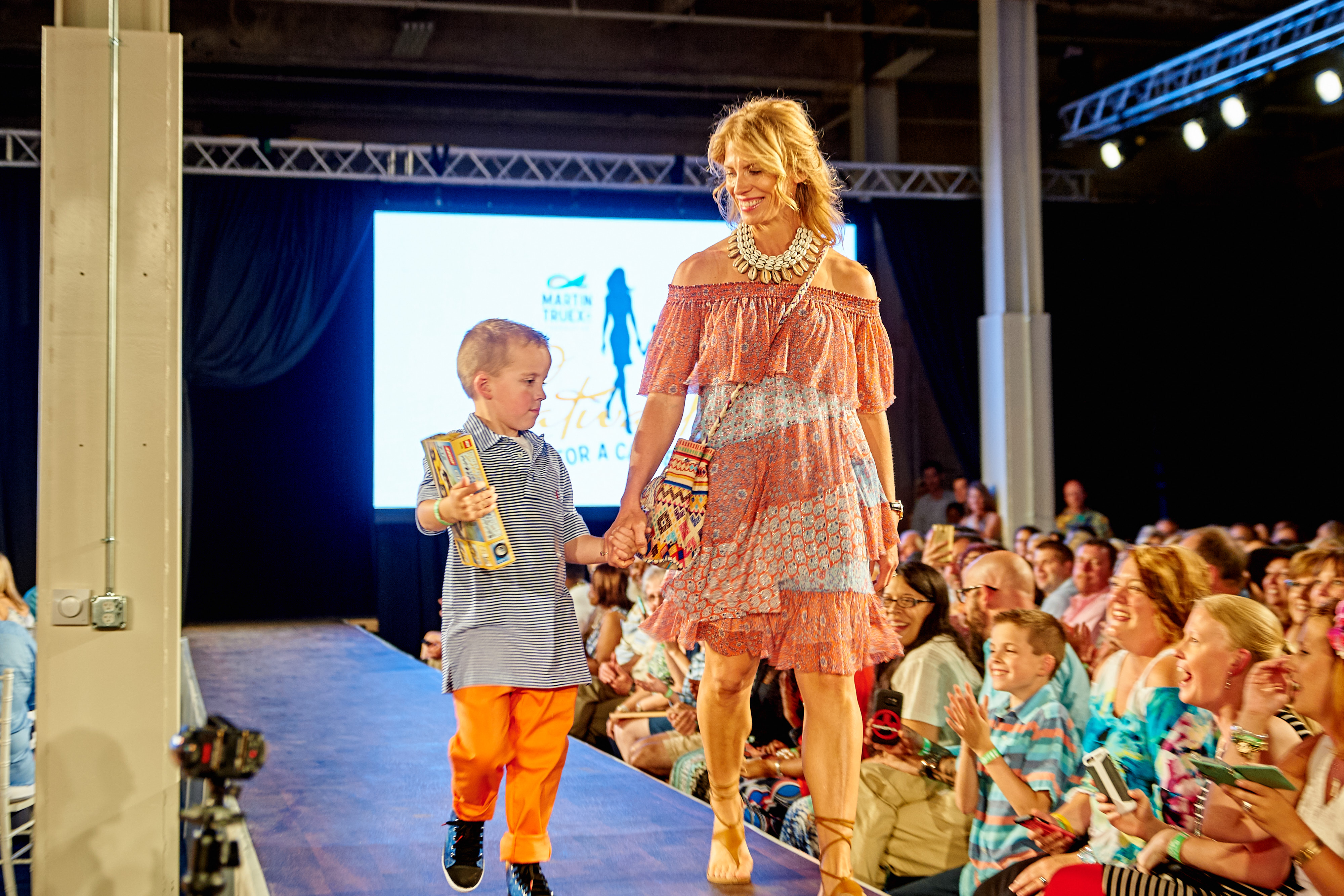Catwalk_For_A_Cause_2016_522