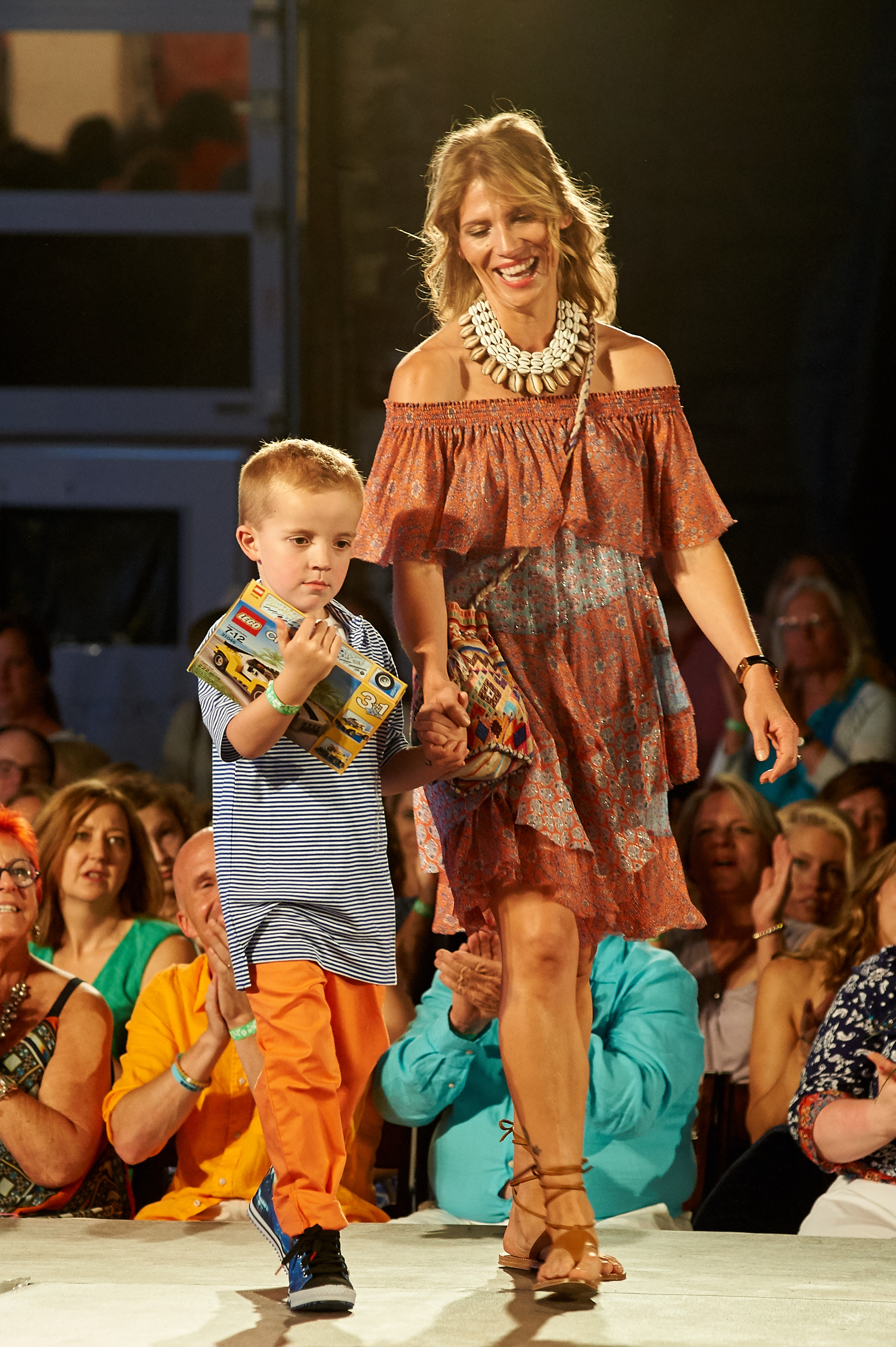 Catwalk_For_A_Cause_2016_527