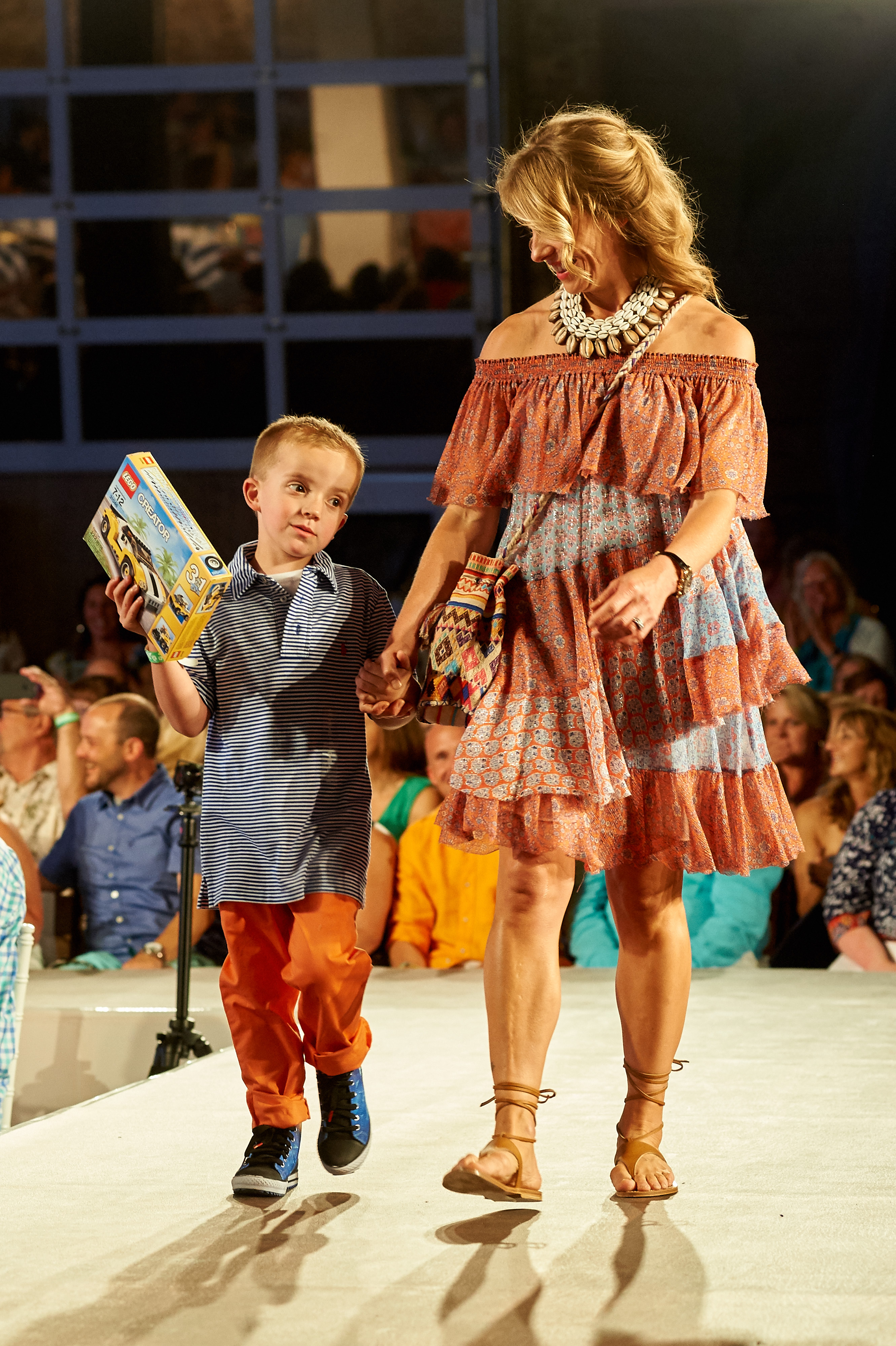 Catwalk_For_A_Cause_2016_531