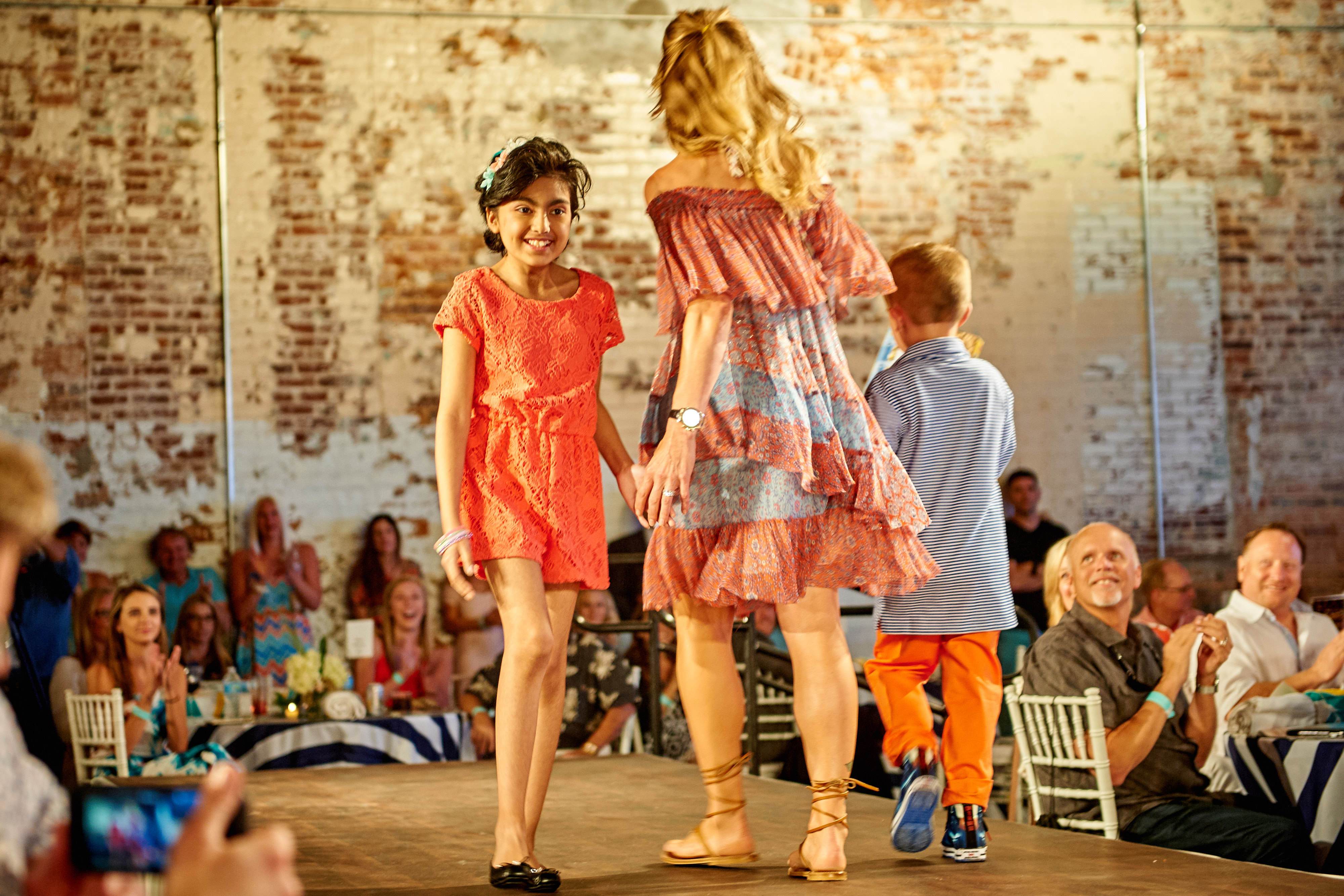 Catwalk_For_A_Cause_2016_534