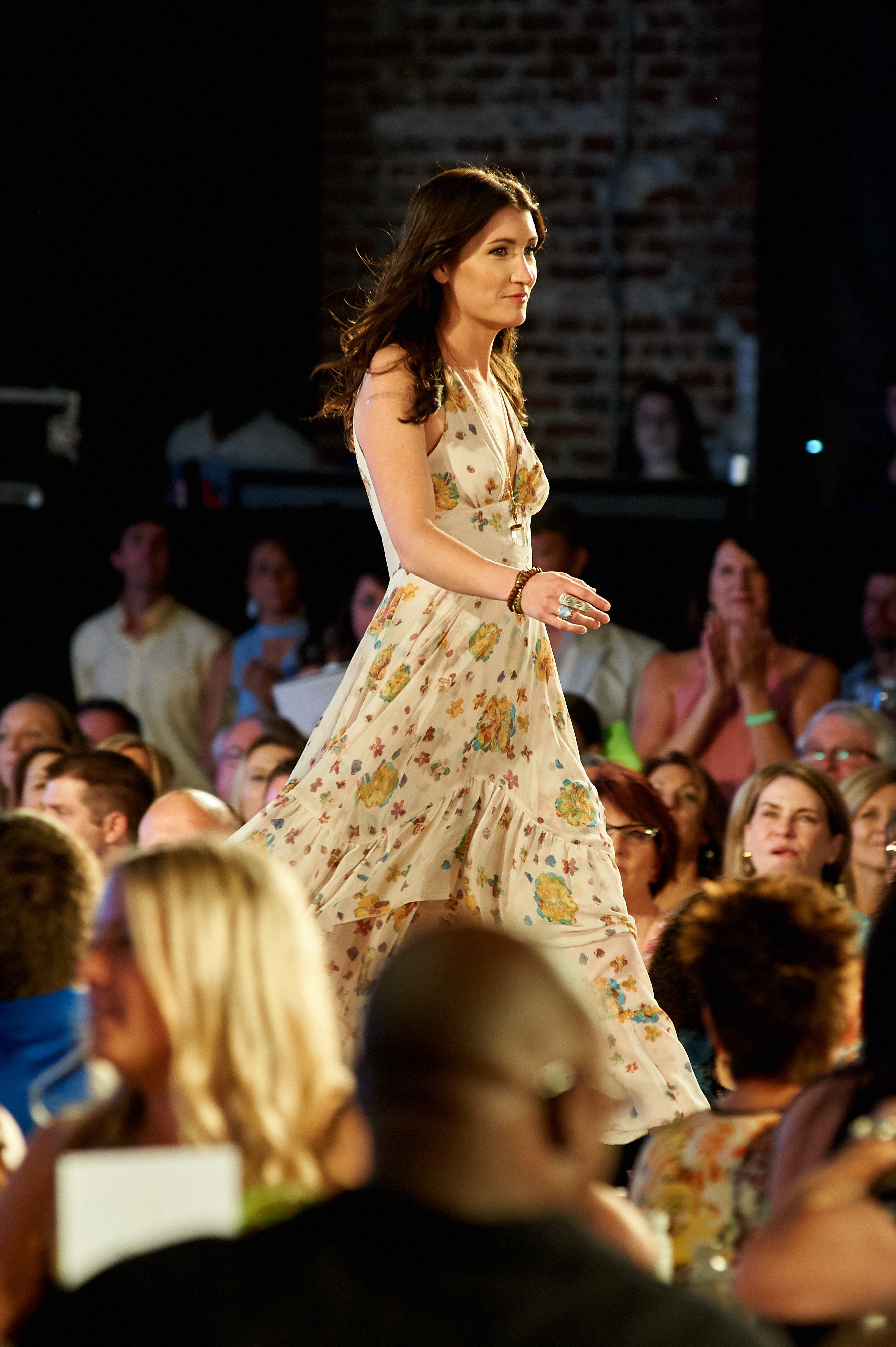 Catwalk_For_A_Cause_2016_542