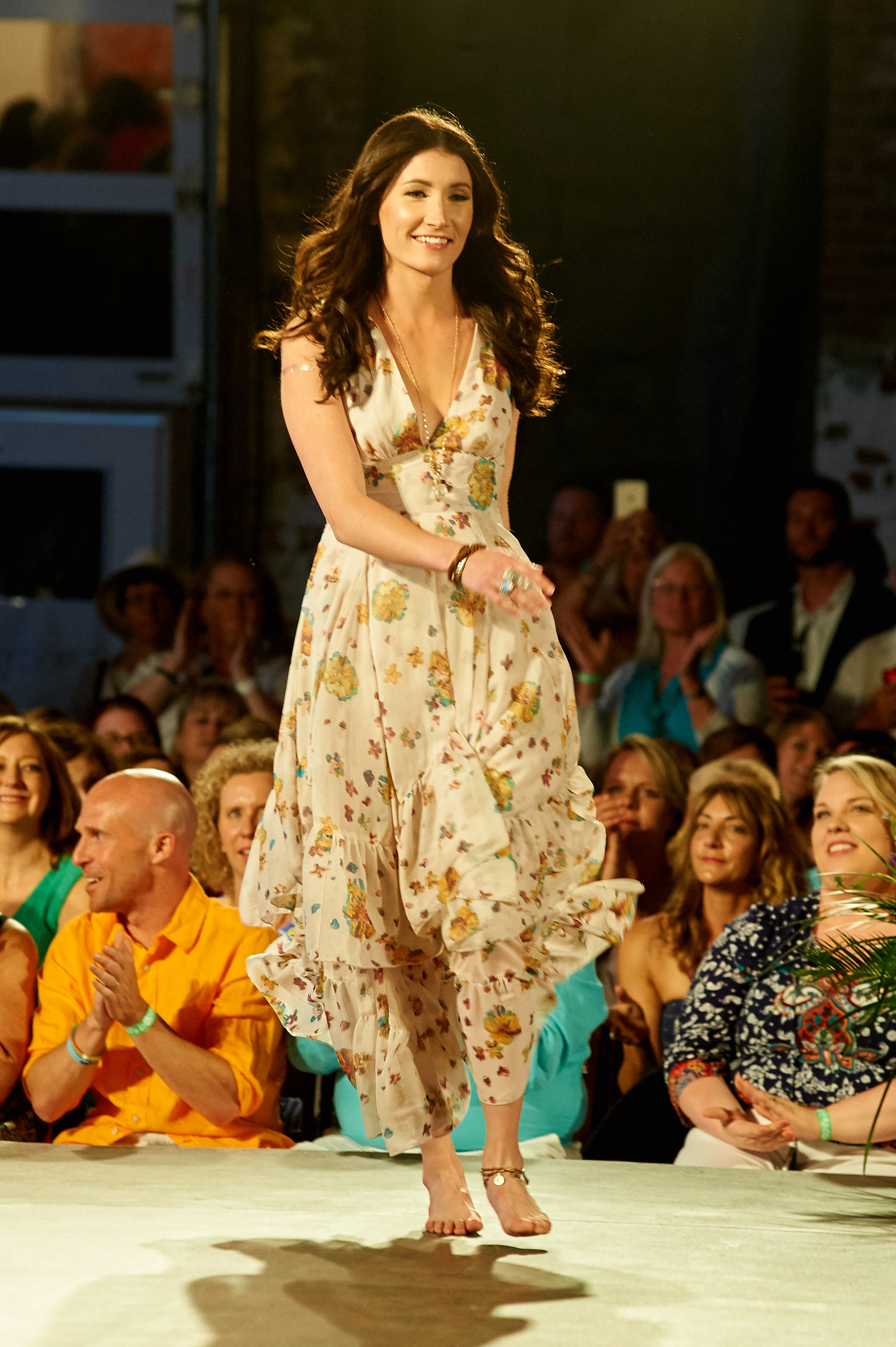 Catwalk_For_A_Cause_2016_545