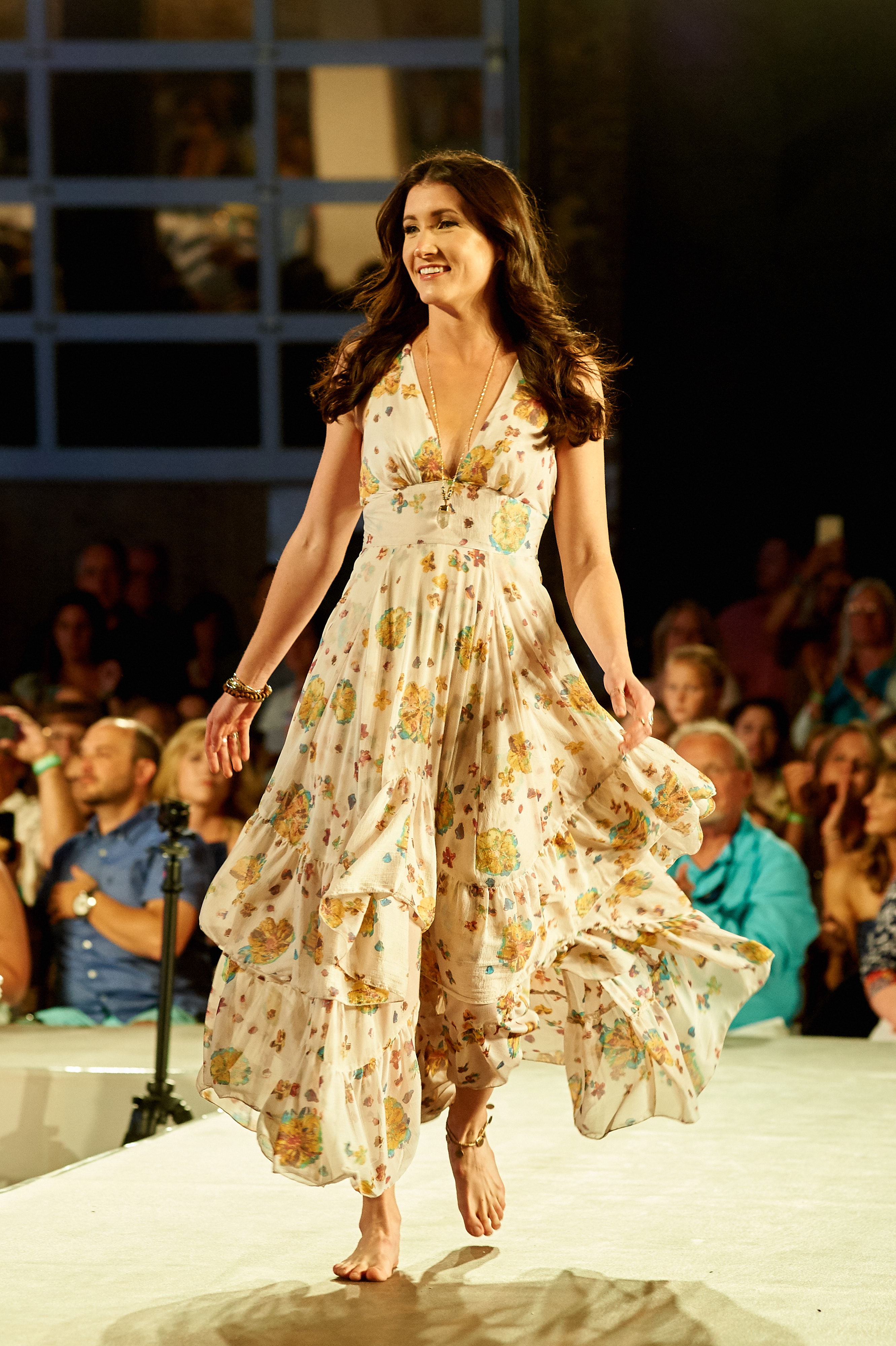Catwalk_For_A_Cause_2016_546