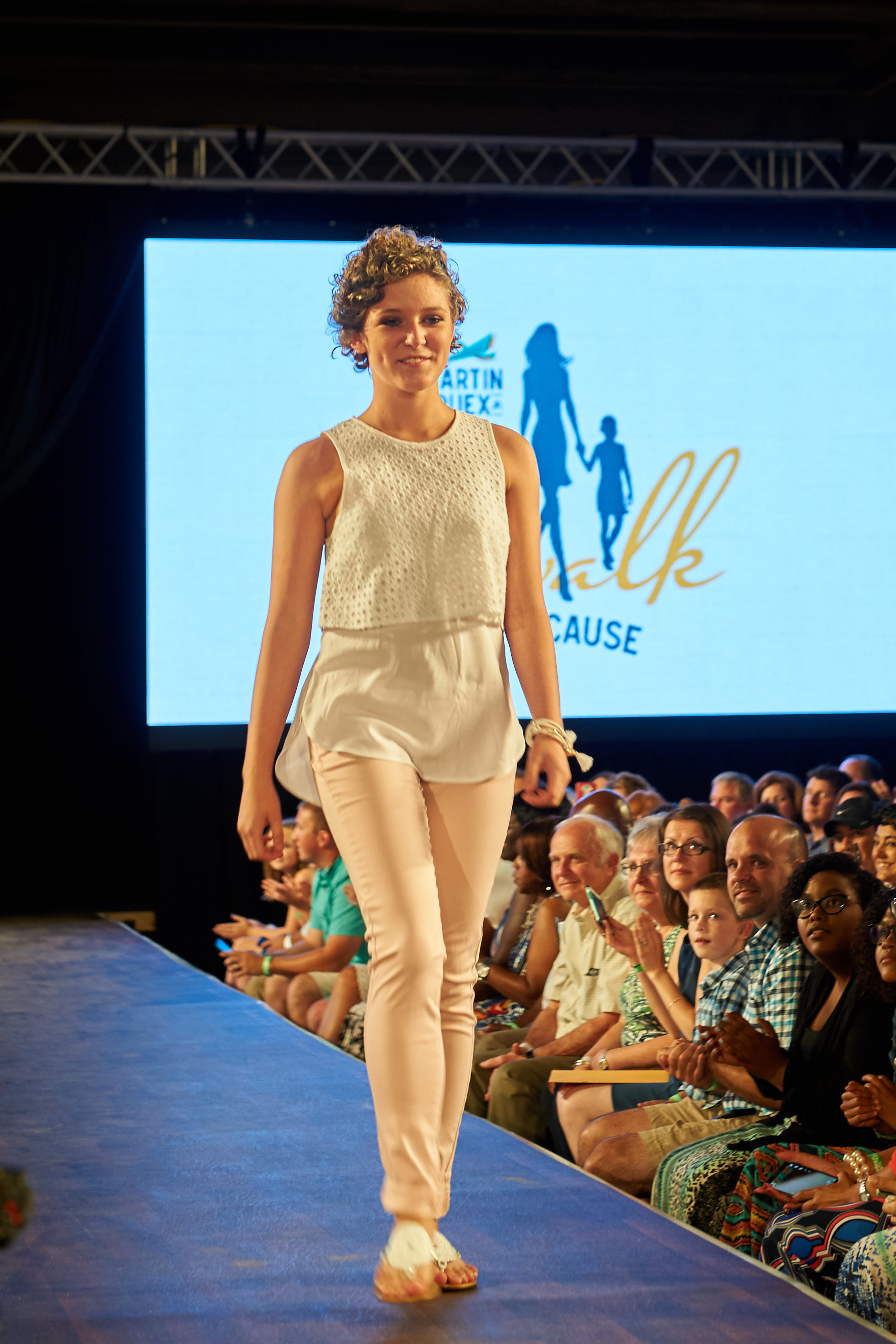 Catwalk_For_A_Cause_2016_548