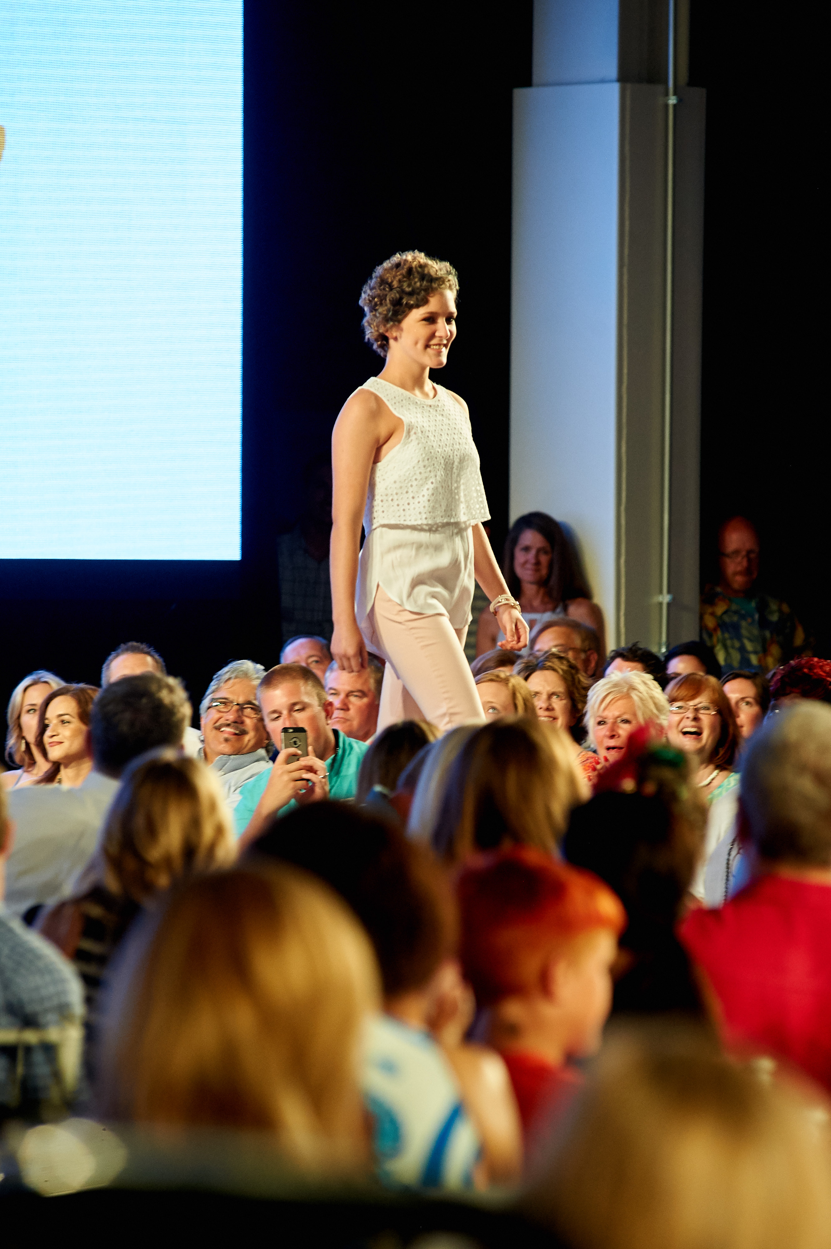Catwalk_For_A_Cause_2016_551
