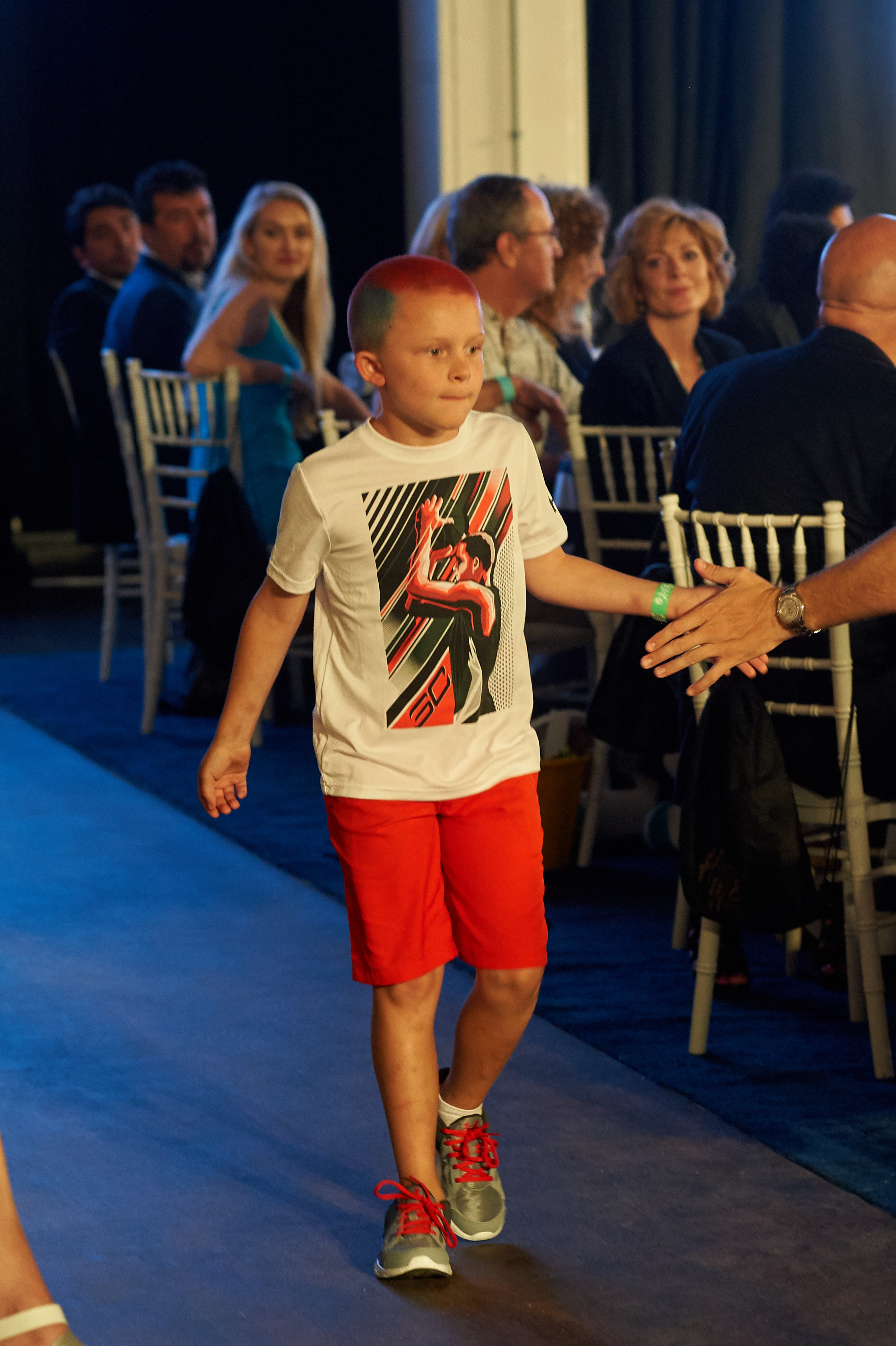 Catwalk_For_A_Cause_2016_565