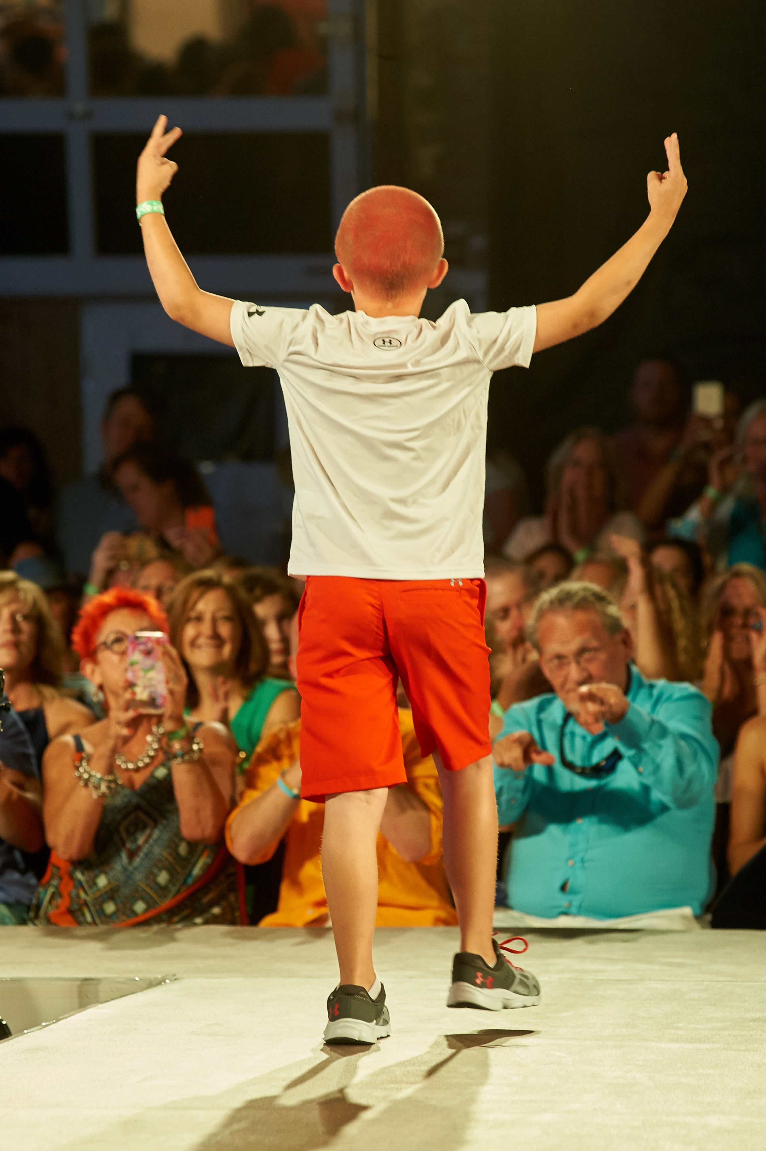 Catwalk_For_A_Cause_2016_570