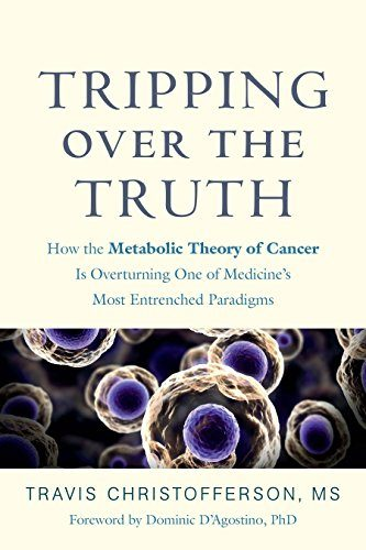 Fight cancer: 18 books experts recommend