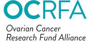Logo_OCRFA_320_K-1